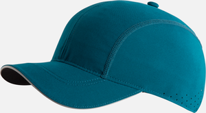 Brooks Chaser hat
