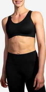 Brooks Dare Crossback sports bra