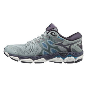 Mizuno Men Horizon 3 Graphite