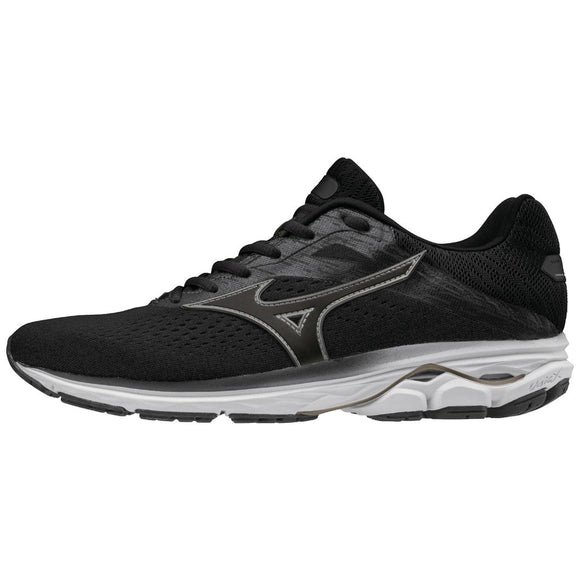 Mizuno Men's Rider 23 DARK SHADOW