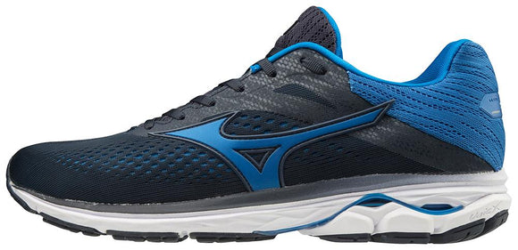 Mizuno Rider running shoes