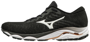 Mizuno Inspire running shoes