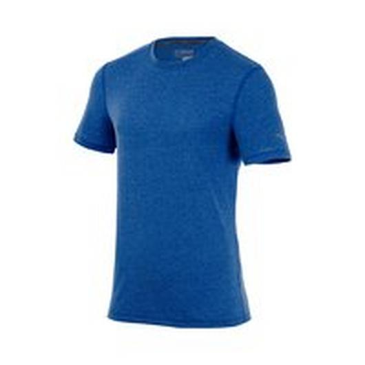 Mizuno Men's Inspire Tee ROYAL
