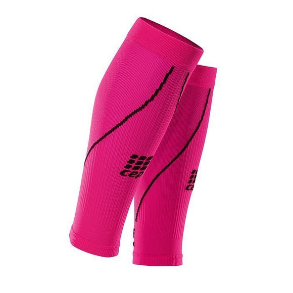 cep, a Division of Medi USA L.P. Sleeve 2.0 Wmn PINK
