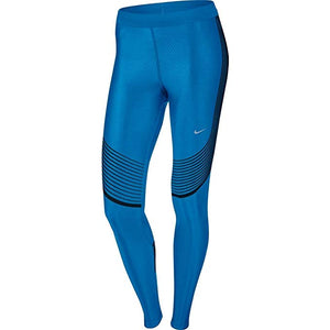 Nike Power Speed Tight Women's ROYAL