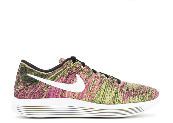 Nike Inc. Men LunarEpic Low 999