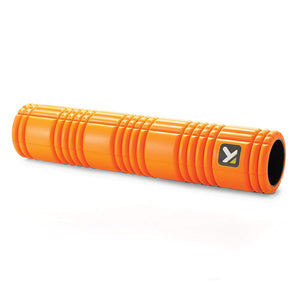 Trigger Point Technologies The Grid 2.0 Orange