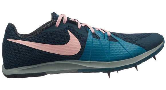 Nike Rival XC Women's MIDNIGHT