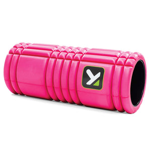 Trigger Point Technologies The Grid PINK