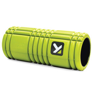 Trigger Point Technologies The Grid  LIME