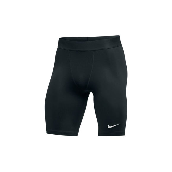 Nike Half Tight Men's BLACK