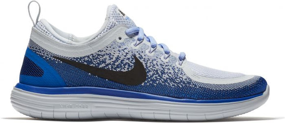 Nike Inc. Women Free RN Distance 2