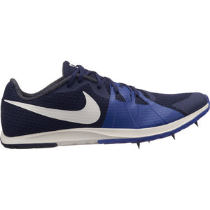 Nike Rival XC Men's BLUE