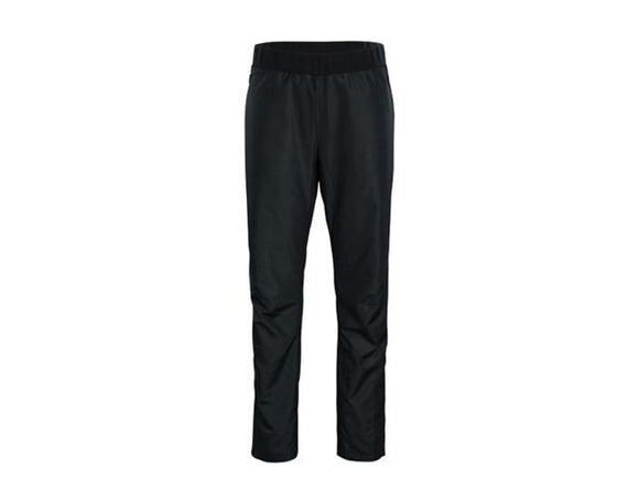 Sugoi Men's Zeroplus Wind Pant BLACK