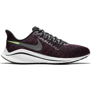 Nike Men Zoom Vomero 14 BURGUNDY