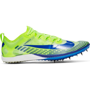 Nike Victory cross country spikes