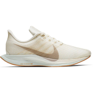 Nike Inc. Women's Pegasus Turbo SAIL/CREAM