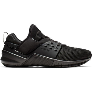 Nike Inc. Men Free Metcon 2 BLACK