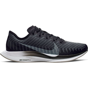 Nike Inc. Women Pegasus Turbo 2 black/white