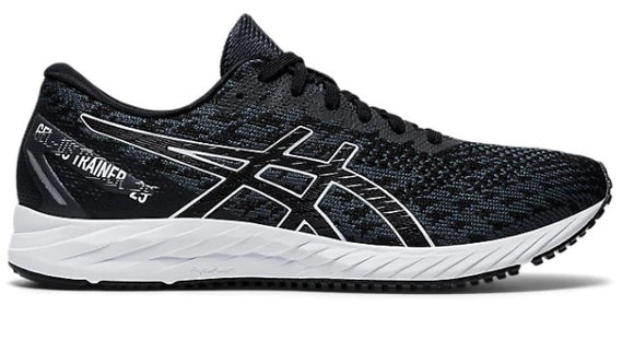 Asics DS Trainer running shoes