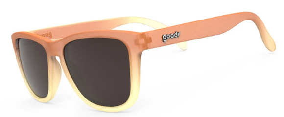 GOODR Running Sunglasses Three Parts Tee
