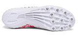 Saucony Women's Showdown 5 WHT/RED