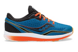 Saucony Boy's Kinvara 11 SEAPORT