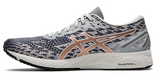 Asics Women's DS Trainer 25 POLAR SHADE/ROSE