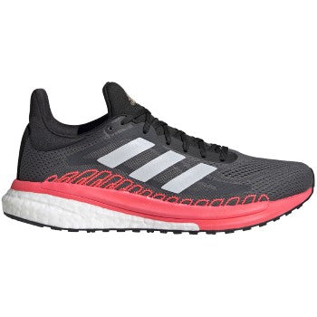 Adidas Solar Glide ST running shoes