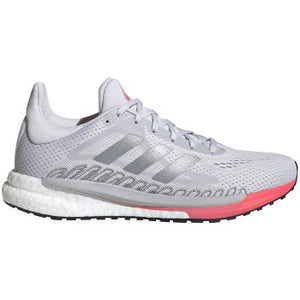 Adidas Solar Glide running shoes