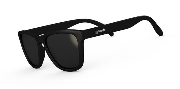 GOODR Running Sunglasses Ginger's Soul
