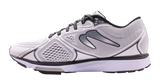 Newton Men's Fate 5 WHT/BLK