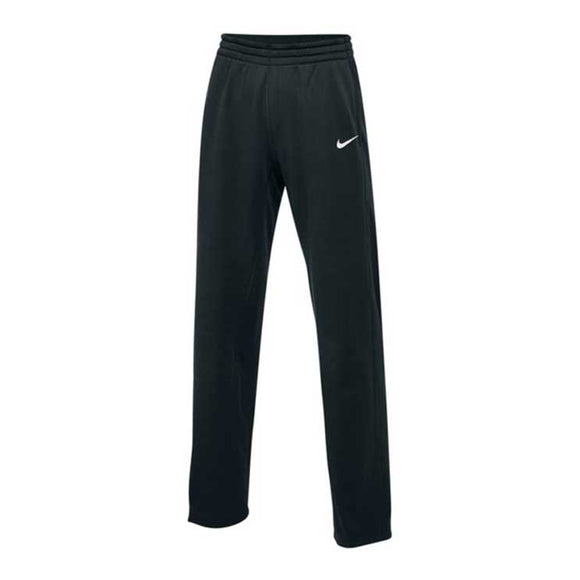 Nike Inc. Therma Pant BLACK