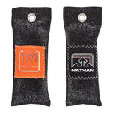 Nathan odor eliminators