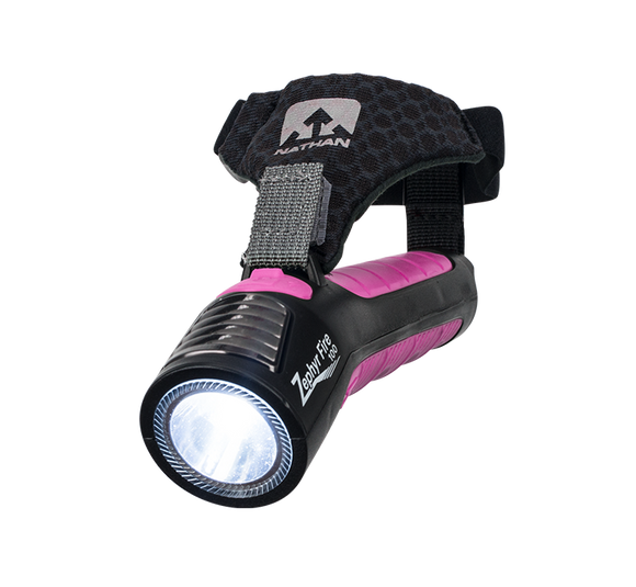 Nathan Sports Zephyr Fire 100 PINK