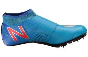 New Balance SD200 V3 Unisex BLUE
