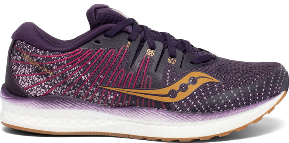 Saucony Liberty running shoes