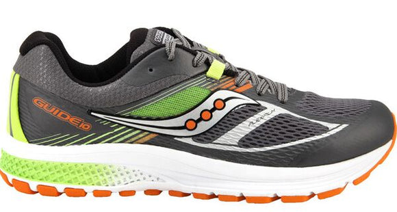Saucony Guide kids shoes
