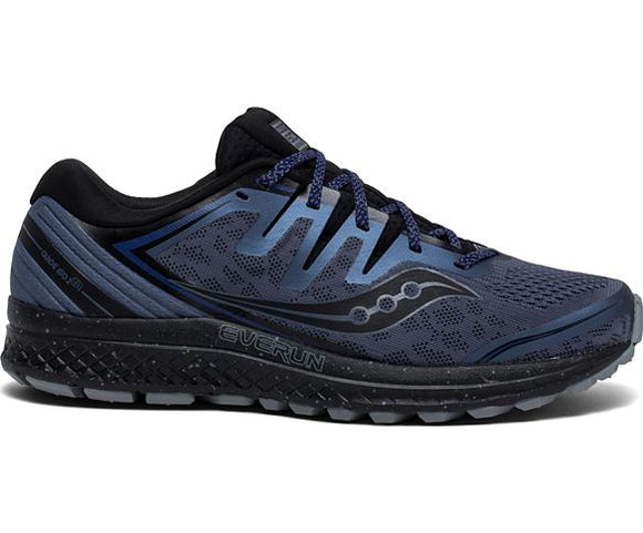 Saucony Men Guide ISO 2 TR BLUE