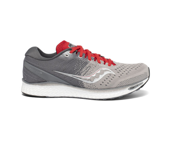 Saucony Freedom running shoes