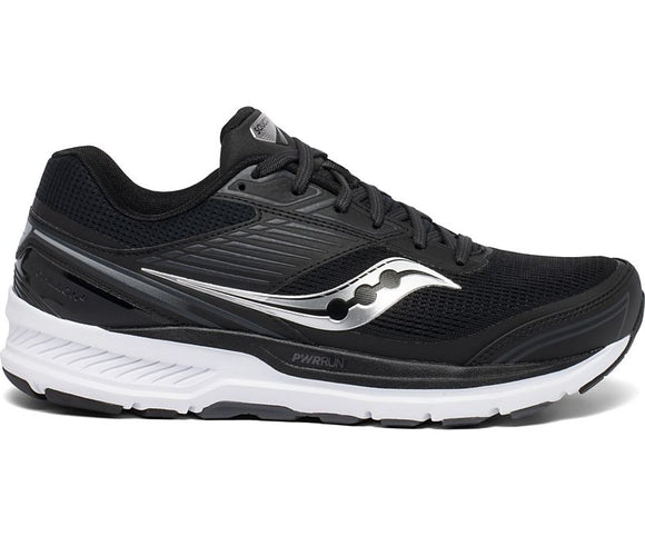 Saucony Echelon running shoes