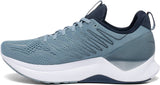 Saucony Men's Endorphin Shift INDIGO