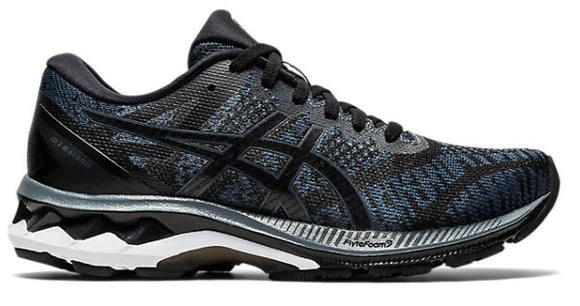Asics Kayano 27 running shoes