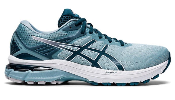 Asics GT2000 running shoes