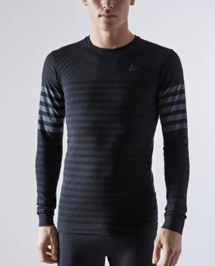 Craft Fuseknit long sleeve