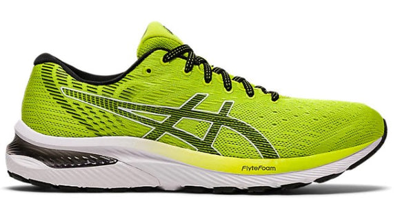 Asics Cumulus running shoes