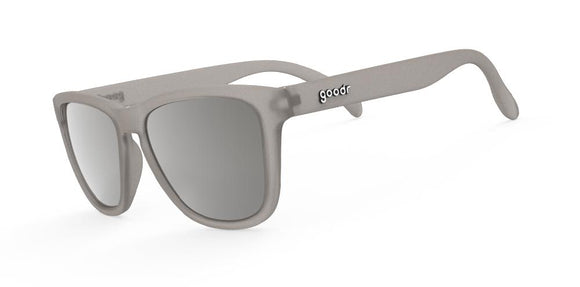 GOODR Running Sunglasses VALHALLA WITNESS