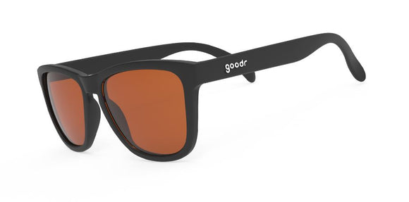 GOODR Running Sunglasses OBSTACLE OPTICALS
