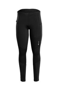 Sugoi Zap Tight Men BLACK