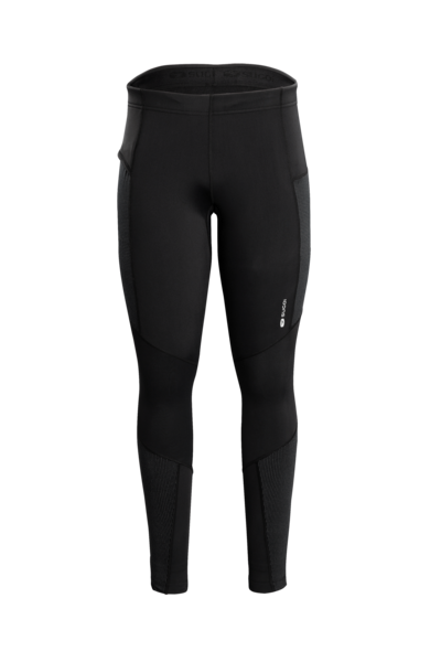 Sugoi Zap Tight Men's BLACK